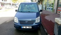 Ford - Tourneo Connect - 2012 Patnos, 04500