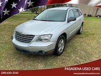 Chrysler-Pacifica-2006