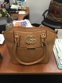 Gucci Purse  Capitol Heights, 20743