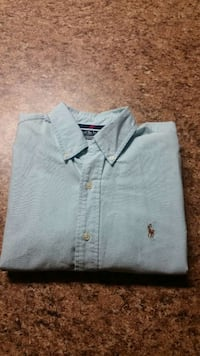 Ralph Lauren shirt North Bethesda, 20852