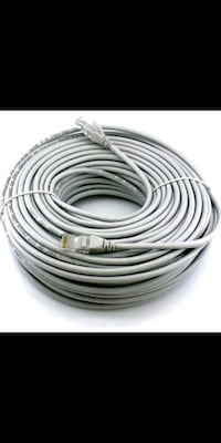 Patch Cable CAT5E 40 METRE