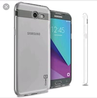Samsung Galaxy J3 Arizona City, 85123