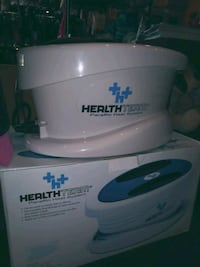 Healthteam spa St. Augustine, 32086