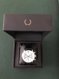 Watch-Alfred Sung-Brand New in Box Camarillo, 93010