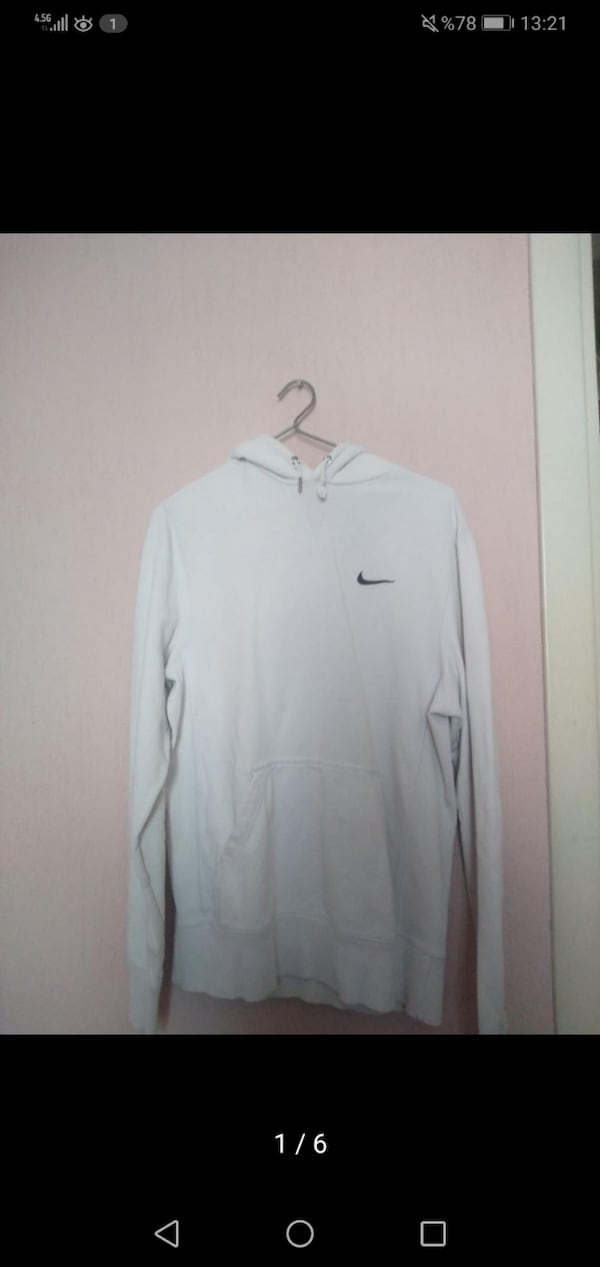 Nike orijinal sweat bd4692f2-b8cd-4921-815e-f793b2d6ba57