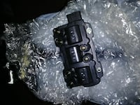 Coil pack for 2010 impala Bryans Road, 20616