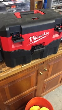 milwaukee cordless 18 volt Stephens City, 22655