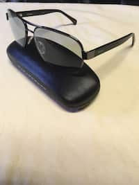 038e8821f3 POLAROID POLARIZED PLD 2005 S V81 AH RUTHENIUM SUNGLASSES