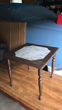 Small Table Hummelstown, 17036