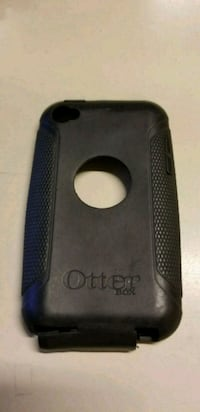 Otterbox iphone ??? protective case  Orlando, 32828