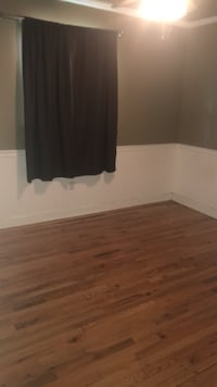 ROOM For rent 1BR 1BA James Island
