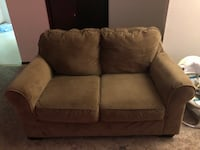 Couch for Sale (OBO) Maryville, 64468