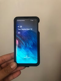 Samsung galaxy s10e Baltimore