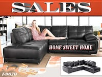 recliners sofas furniture, sectionals sofas, love seats, chairs, mvqc.ca Montreal