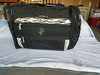 Carry On Bag Beand New Calgary, T3M 0H1