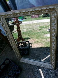 Mirror  Cleves, 45002