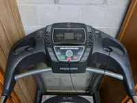 Horizon elite 2.3 treadmill Toronto, M9L 1E2