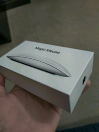 Apple Magic Mouse 2 North Springfield, 22151