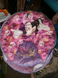 Mini mouse lovers perfect chair Gambrills, 21054