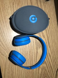 Beats Bluetooth headphones Big Rapids, 49307