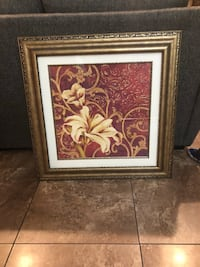 Decor picture frame Bakersfield, 93313