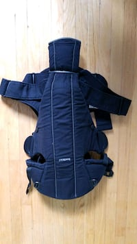 BabyBiorn Baby Carrier