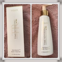 Oriflame TIME REVERSING Multi-Cleanser 150 ml Bønes, 5154