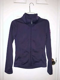 Bench sweater  Kingston, K7K 5W3