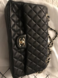Chanel jumbo classic flap bag new  Santa Ana, 92701