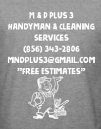 House cleaning Marlton