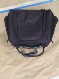 motorcycle rear seat bag Manchester, 06040