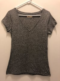Hollister brand new M Frederick, 21702