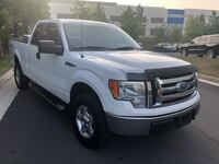 Ford F-150 2010 Chantilly