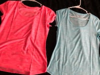 Fit T-shirt's Great Mills, 20634