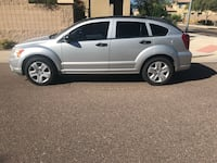 Dodge - Caliber - 2007 Surprise, 85374
