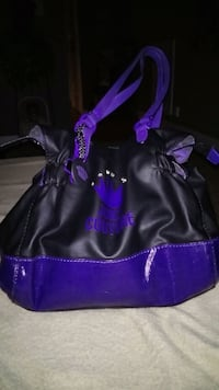 New Juicy Couture Purse 542 mi