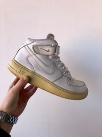 Nike Air Force  Impruneta, 50023