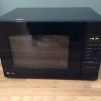 GE Profile convection and microwave combo Braintree