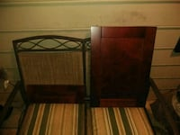 New Cabinet Doors (Shaker Style) Conyers, 30012