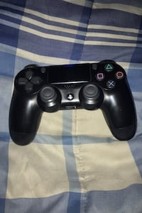 Ps4 console controller