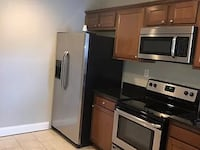 APT For rent 2BR 2.5BA Baltimore