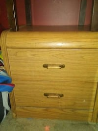 various end tables and dressers Edmonton, T5Z 3M4