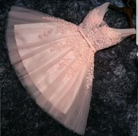 prom Gown  New Westminster, V3M 2P8