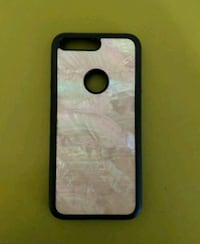 Carved Google Pixel Case Lake Forest, 92630