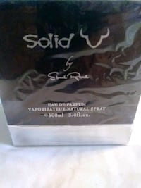 Solid cologne for men!! Cathedral City, 92234