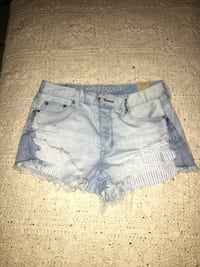 American Eagle shorts Uniontown, 42461