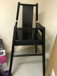 Kids high chair Alexandria, 22315
