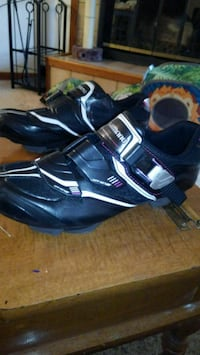 Shimano peddling dynasty women's cycling shoes Fort Collins, 80526