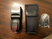 Yongnuo Flash for Canon Germantown, 20874