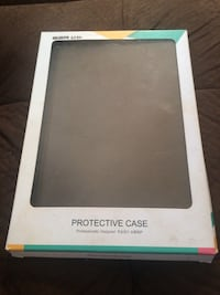 New Tablet Case
